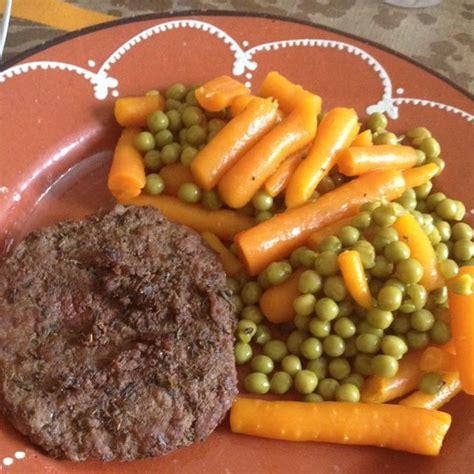 carottes cuisin馥s petits pois carottes recette 28 images petits pois carottes saucisses petits pois carottes po 234 l 233 e de petits pois et carottes diet d