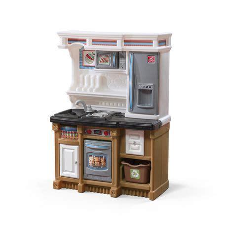 step lifestyle custom play kitchen walmart canada
