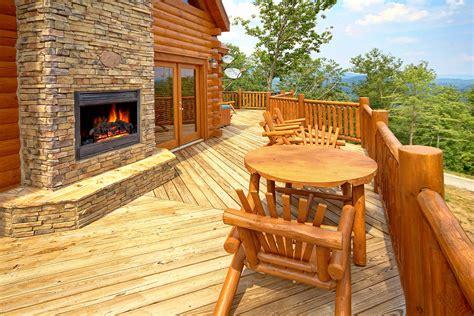 Bedroom Cabins In Gatlinburg by 3 Bedroom Cabins In Gatlinburg Tn For Rent Elk Springs