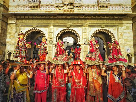 Everything you need to know about Indian Culture | by ...