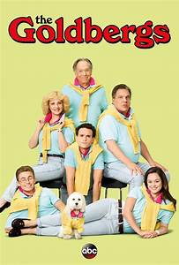 """The Goldbergs"" The Goldberg Girls (TV Episode 2018) - IMDbPro"