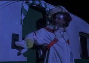 Say; Hello Spaceman: December 2010