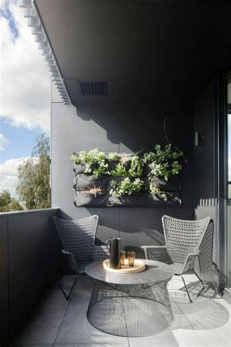 balcony wall designs  balcony interior pictures  inspiration balcony garden web