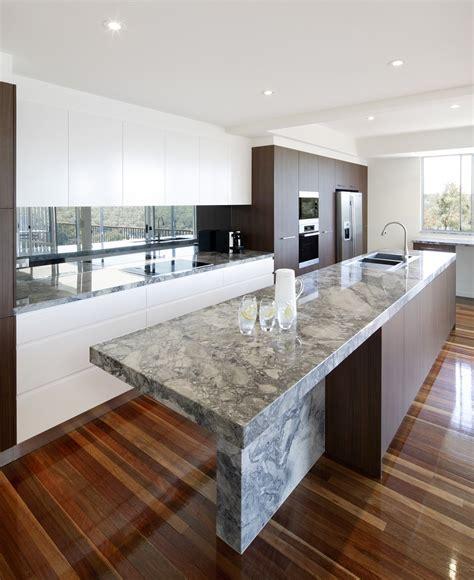kitchen island marble gallery gt gallery gt quantum quartz