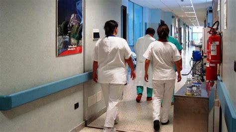 mobilità interregionale medici sanit 224 al via concorsi per infermieri e operatori socio