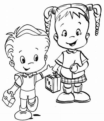 Coloring Pages Preschool Fun Coloringbook4kids
