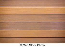 Texture Terrasse Bois : photos et images de bangkirai 51 photographies et images ~ Melissatoandfro.com Idées de Décoration