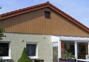 Fassadenpaneele Kunststoff Hornbach : fassadenverkleidung vinyplus paneele ~ Watch28wear.com Haus und Dekorationen