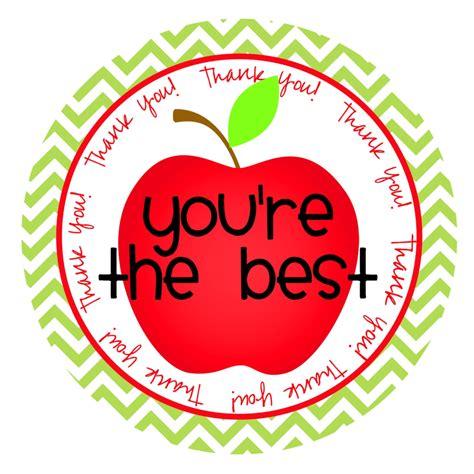 teacher appreciation clip art  clipartioncom