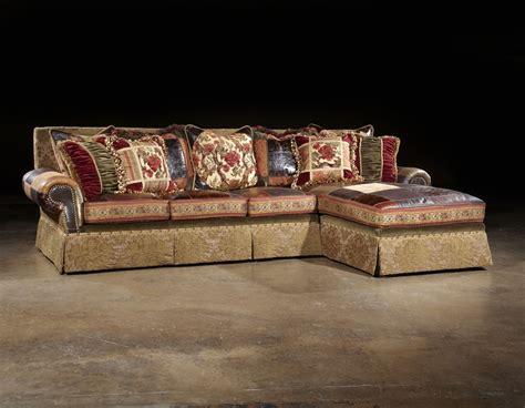 chaise nouveau nouveau furniture chaise with sofa