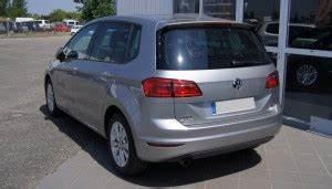 Essai Golf Sportsvan Tsi 125 : dtails des moteurs volkswagen golf sportsvan 2014 consommation et avis 2 0 tdi 150 ch 1 0 ~ Medecine-chirurgie-esthetiques.com Avis de Voitures