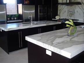 kitchen islands with granite countertops of marble countertops