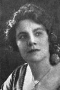 Helen H Lemmel – Divine Hymns