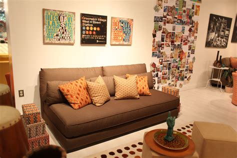 Younger Furniture Chill Sofa  Oct 2012 Tour Of Showroom