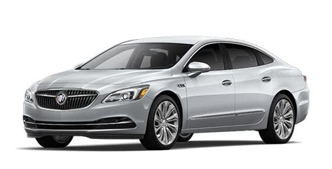 buick luxury cars crossovers suvs sedans buick