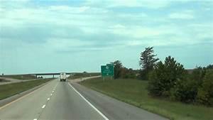 Kentucky - Interstate 24 West  21  12