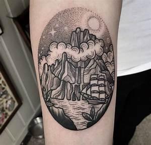 Tatouage 3 Points : dotwork the tattooist ~ Melissatoandfro.com Idées de Décoration