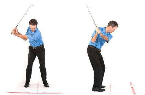 golf swing drills beginners golf swing drill wrist hinge about golf