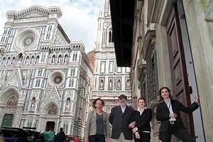 A Florence View B&B: Bewertungen, Fotos & Preisvergleich (Florenz, Italien) TripAdvisor
