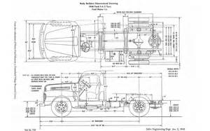 similiar truck diagram keywords 1937 chevy truck wiring diagram moreover 1979 gmc truck wiring diagram