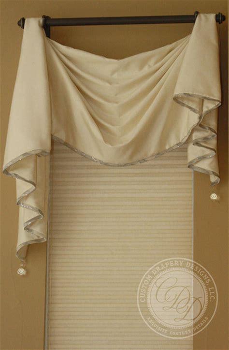 Custom Drapery Ideas - custom drapery designs llc