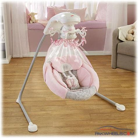 swinging from the chandeliers meaning imported automatic baby swing fisher price chandelier
