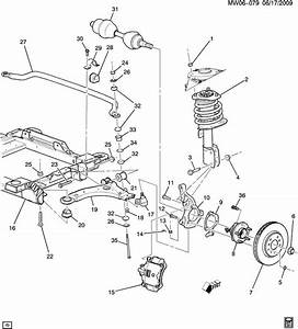2008 Pontiac Grand Prix Stereo Wiring Diagram