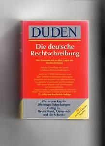 Bücher Gebraucht Kaufen Online : duden die deutsche rechtschreibung b cher gebraucht ~ A.2002-acura-tl-radio.info Haus und Dekorationen