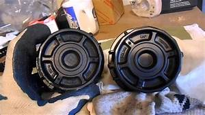 2009 Toyota Corolla  10th Generation  Oil Filter Housing