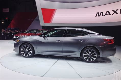 2019 nissan maxima platinum 2019 nissan maxima platinum release date price nissan