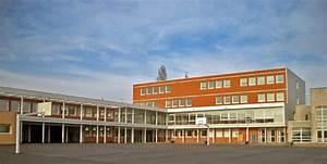 College Saint Victor Valence : liste des coll ges de la ville angoul me ~ Dailycaller-alerts.com Idées de Décoration