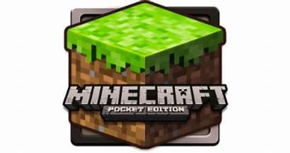 Minecraft Printables Diy