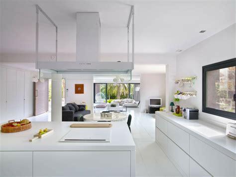 villa cuisine ophrey com cuisine moderne villa prélèvement d