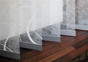 Rideaux Lamelles Verticales : store fen tre maison villa appartement immeuble ~ Premium-room.com Idées de Décoration