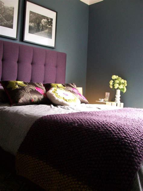 purple and blue bedrooms 1000 ideas about blue purple bedroom on pinterest 16812   1d161dc43ae30d2f41eaa4ec3d07cc06