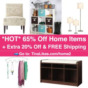 home decorators free shipping up to 65 20 home decorators collection