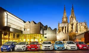 günstige neuwagen vergleich kleinwagen sieben g 252 nstige autos im vergleichstest autozeitung de