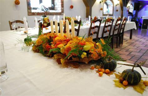 Telpu, Galdu Dekori - ZieduLaiva | Table decorations, Decor, Digital camera olympus