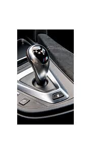 2016 BMW M4 GTS - Interior, Controls   HD Wallpaper #120 ...