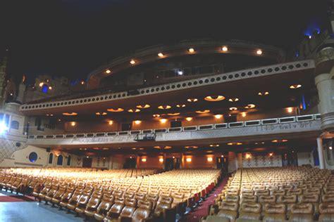 grand rex grande salle les sorties concert 224 faire en 2016 canule