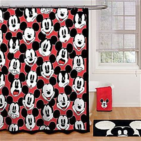 17 best ideas about mickey mouse curtains on