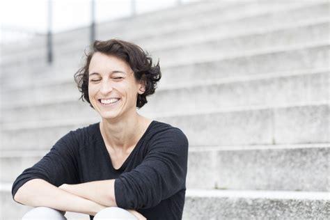madame moneypenny interview ueber ihr leben finanzen