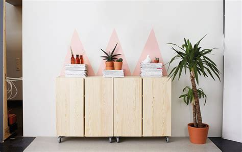 a fresh take on transforming your furniture with paint