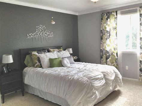 Best Gray Paint Colors For Bedroom Beautiful Bedroom