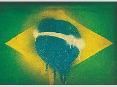 Jeitinho Brasileiro – SURIAN