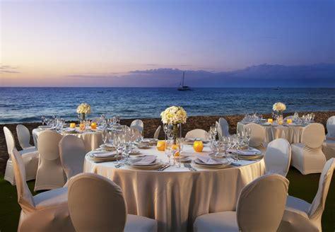 maui wedding venues  hawaii
