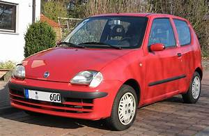 Fiat Seicento Abarth : fiat seicento wikipedia an piemont is l 39 encicloped a ~ Kayakingforconservation.com Haus und Dekorationen