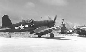 Adding the Vought F4U-4 Corsair - Implemented Suggestions ...