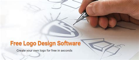 Top 10 Best Free Logo Design Software For Windows