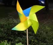 Windräder Basteln Mit Kindern : windr der basteln ~ Markanthonyermac.com Haus und Dekorationen